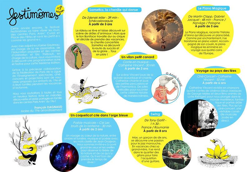 Brochure_festimomes_livret-2.jpg