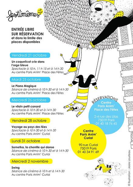 Brochure_festimomes_livret-3.jpg