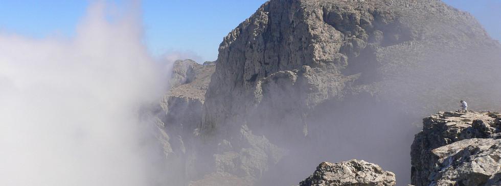 Hiking in Krikelos mountain Amorgos.jpg