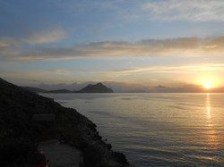 Amorgos juillet 2014 060
