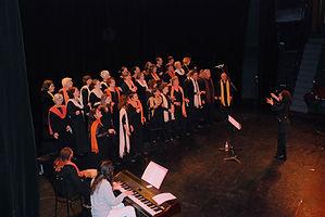 Gospel-Jean Vilar 2008-7.jpg