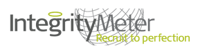 לוגו אינטגריטימטר