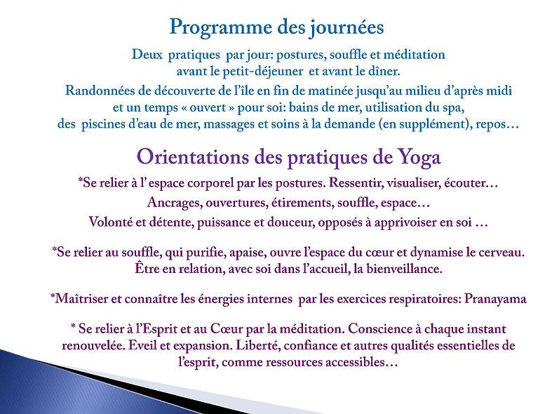 Séjour_lu._22_au_ma.30_avril_2019_Page_0
