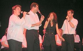 gospel eden quartet.jpg