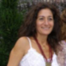 Sonia Delabre.jpg