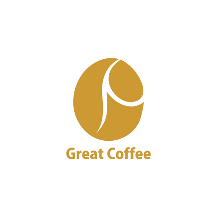 Great Coffee