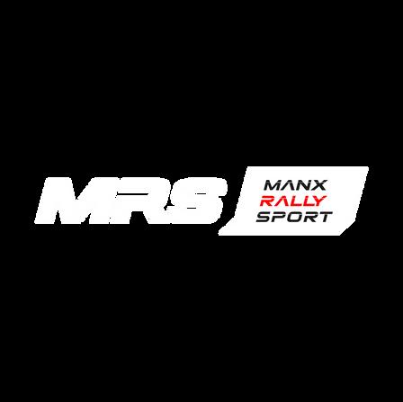 MRS Rally Sport