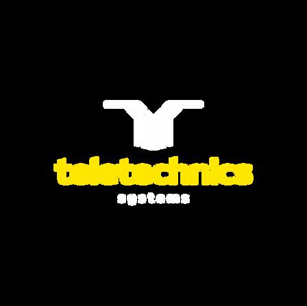 Teletechnics