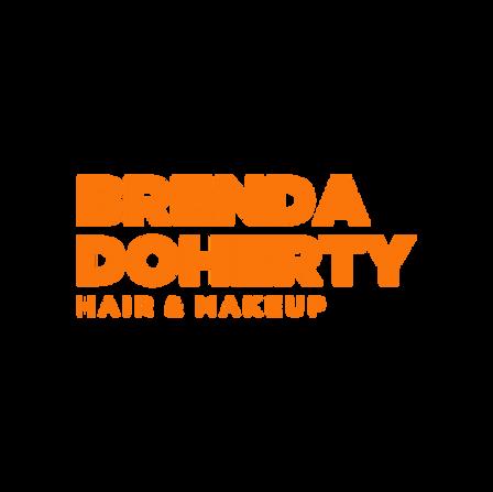Brenda Doherty