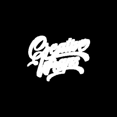 Creative Wraps