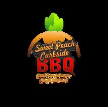 Sweet Peach Curbside BBQ