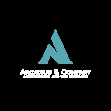 Aracadius & Company