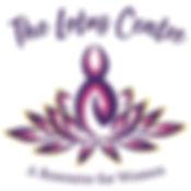 LotusCentre-LOGO-Web.jpg