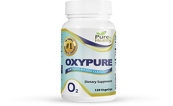 Oxypure_Bottle.png