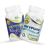 COMBO-OXYPURE-WL.png