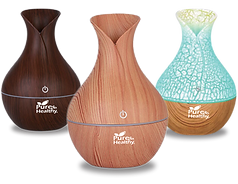 Humidifiers_edited.png