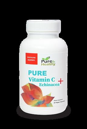 Vitamina-C-+-Echinacia2.png