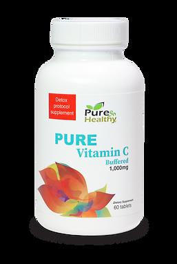VitaminC2.png