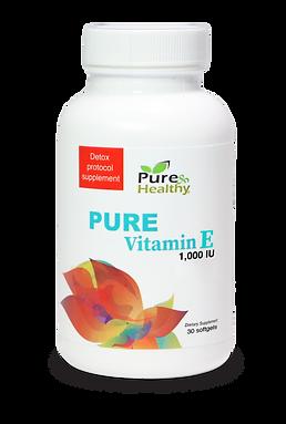Vitamina-E2.png