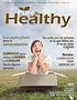 Revista Enero 2020Dummy_Page_01.png