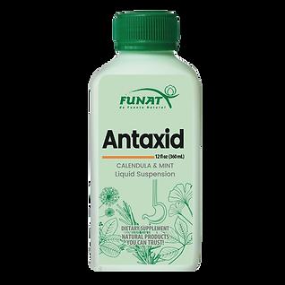Antaxid-suspension3.png