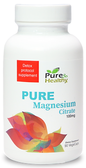 Magnesium-Citrate2_edited.png