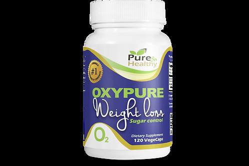 Oxypure Weight Loss