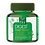 Thumbnail: Green Ekii Digest Relief Blend