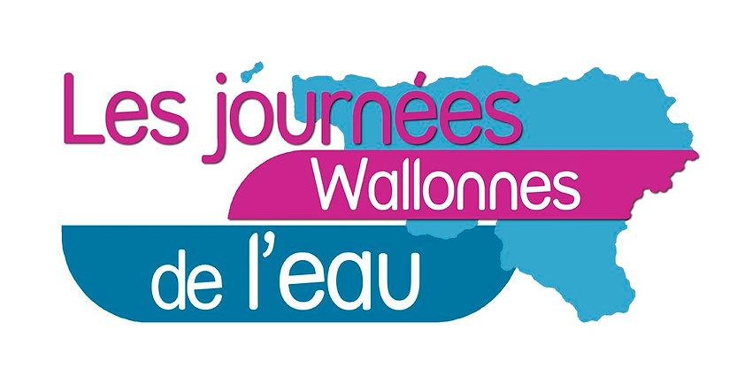 Logo-JWE.jpg