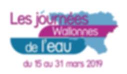 logo JWE2019.jpg