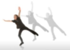 Premier Drama Academy Preston Drama Dance School 3.jpg
