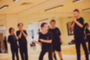 Premier Drama Academy Preston Drama Dance School 6.jpg