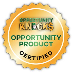 OK-Opportunity-Product-Seal.png
