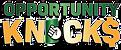 OK_Logo.png