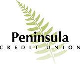 Crdit Union Logo_Peninsula.jpg