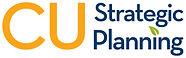 CUSP-half-stacked-logo.jpg