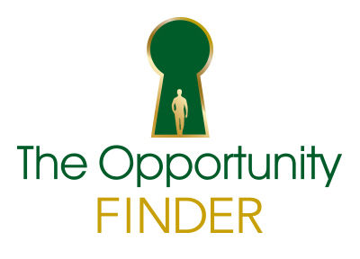 The Opportunity Finder STACKED GOLD OL WEB.jpg