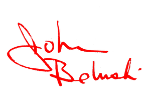 John Belushi signature red.png