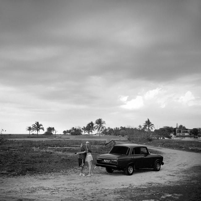 Cuba 13.jpg