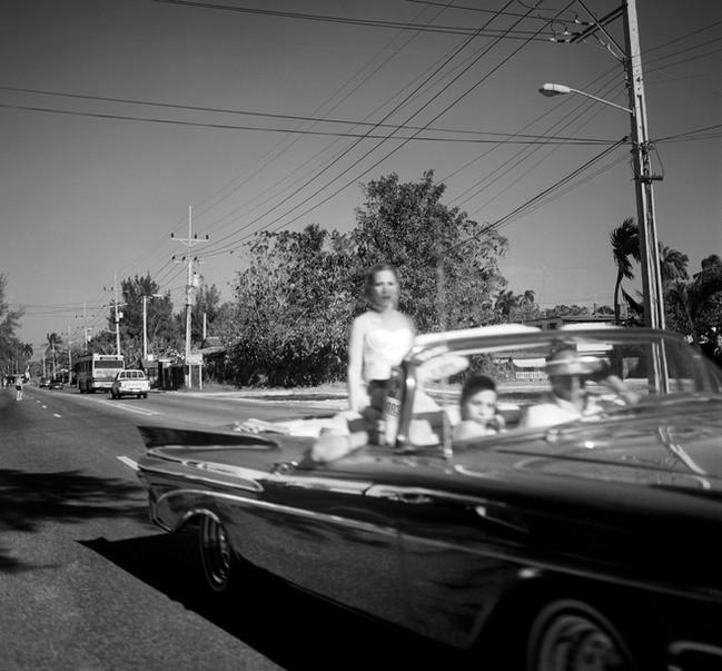 Cuba 196.jpg