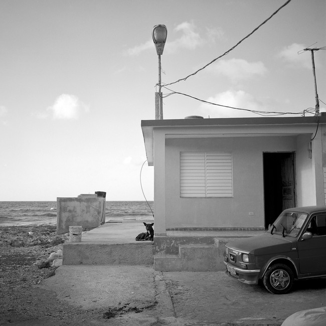 Cuba 175.jpg