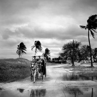 Cuba 286.jpg