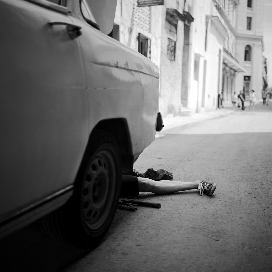 Cuba 262.jpg