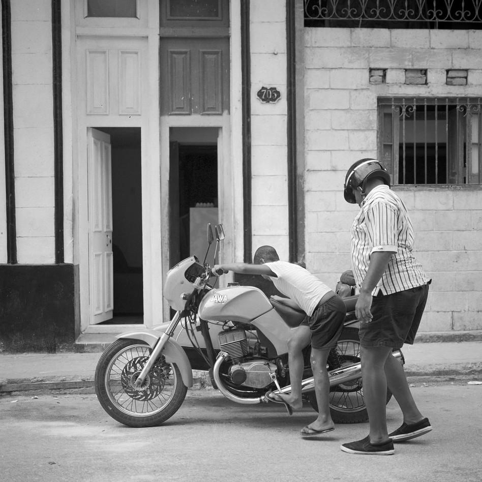 Cuba 276.jpg