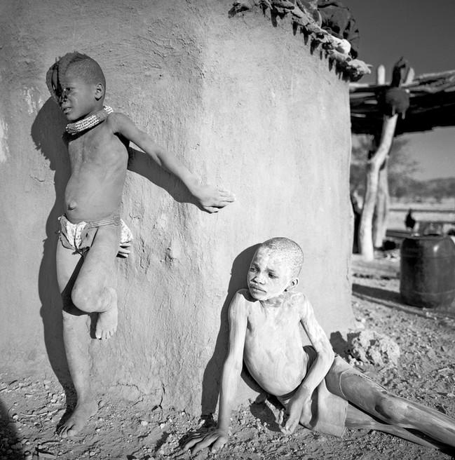 Namibia 56.jpg