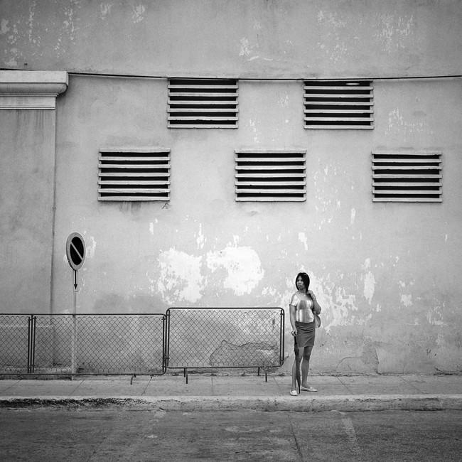 Cuba 294.jpg