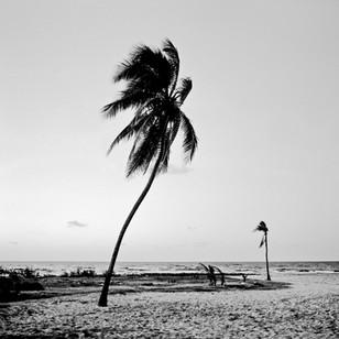 Cuba 123.jpg