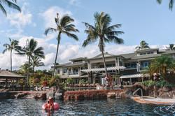Westin Princeville (Kauai)