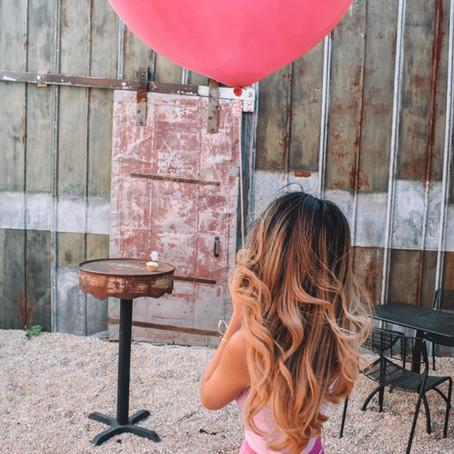How to Maintain Balayage & Ombré Hair // My Hair Evolution
