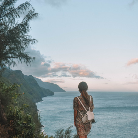 Things to Do and Best Eats in Dreamy Kauai